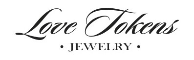 Love Tokens Jewelry Blog